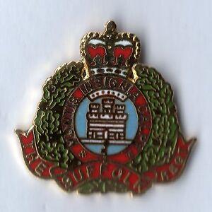 Enamel-Lapel-Badge-SUFFOLK-REGIMENT