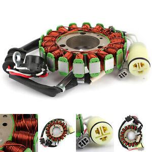 Generator-Magneto-Stator-Coil-For-Yamaha-YFZ450R-2009-2018-YFZ450X-2010-2011