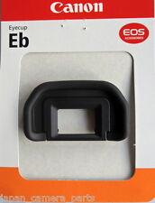 Canon Rubber Eye Cup Eb for EOS:10D/20D/20Da/40D/50D/5D/60D/60Da/6D/70D/A2/A2ll/