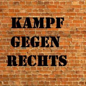 Domain-kampf-gegen-rechts-de-fuer-echte-Kaempfer-gegen-rechts-und-Antifaschisten
