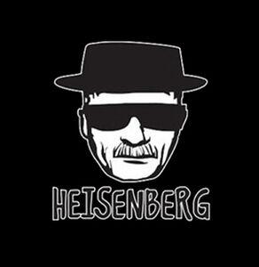 dd2e4321e Image is loading Breaking-Bad-Walter-White-Heisenberg-Meth-Chemist-Cook-