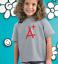 Infant-creeper-bodysuit-romper-t-shirt-A-A-Plus thumbnail 2