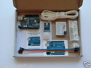 Arduino-Uno-R3-clone-Door-amp-PIR-Alarm-Sensors-With-PDF-guide-and-software