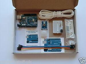 Arduino-Uno-clone-Door-amp-PIR-Alarm-Sensors-USB-PC-Lead-PDF-Software-IoT