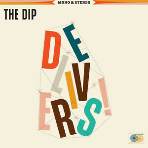 DIP-The-Dip-Delivers-New-Vinyl-LP