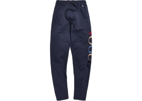 Kith Vogue Russel Athletic Sweatpants