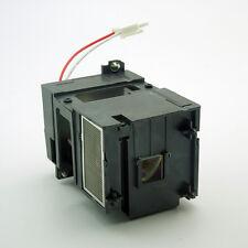 Projector Lamp Module SP-LAMP-009 for Infocus LP-X1A/LS4800/Screenplay 4800