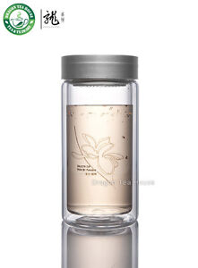 Airtight-Double-Wall-Thermos-w-t-Filter-680ml-700-680