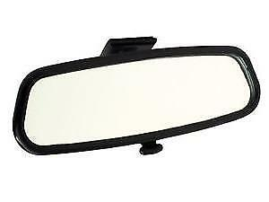 Self Adhesive Adjustable Dipping Anti Glare Rear View Mirror fits CHRYSLER