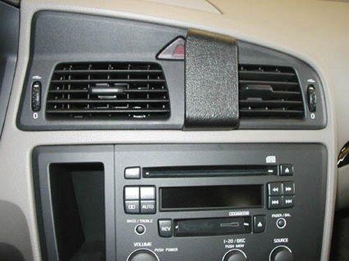 Brodit ProClip 852982 Montagekonsole für Volvo S60 Baujahr 2000-2010