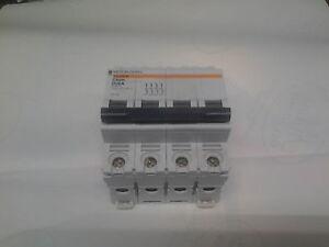 Interr. Magnetermico Merlin Geren Multi 9 C60hd16a 3p Cod 25145 Promouvoir La Santé Et GuéRir Les Maladies