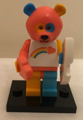 New Lego Minifigures Series 19-71025 Pick You Own