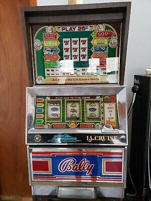 genesis casino bonus code