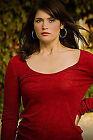 Tamara Drewe (Blu-ray, 2011)