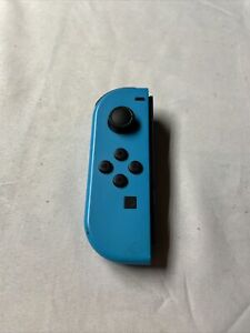 OEM-Nintendo-Joy-Con-Wireless-Controller-for-Nintendo-Switch-Teal-Left
