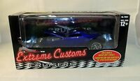 Hawk Thom Taylor Extreme Customs Swoop Coupe Toys