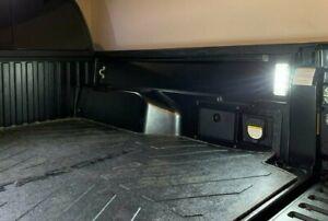2020 Toyota Tacoma Bed Lighting Kit Genuine Oem Pt857 35200 Ebay