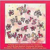 Various Artists - Flowers of Edinburgh (Live Recording, 1999)
