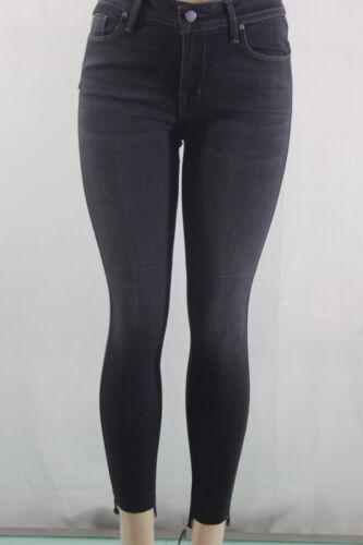 Jeans Passo Da Orlo Aderenti Donna Fidelity Taglie Mila 30 Nuovo qf5YwXXI
