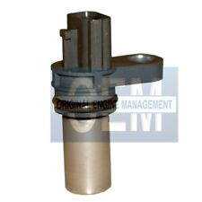 Engine Crankshaft Position Sensor Original Eng Mgmt 96239