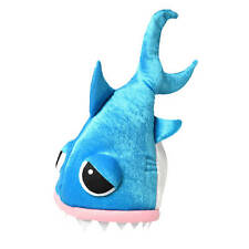 Katy Perry Women's & Girl's Plush Shark Hat NWT