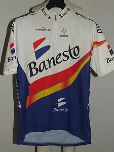 Image is loading CYCLING-JERSEY-cycling-SHIRT-MAILLOT-CYCLISM-SPORT-TEAM- b038ebe35