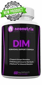 Neonutrix-DIM-Supplement-with-Bioperine-for-Menopause-Relief-60-DIM-Capsules