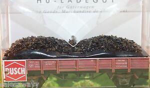 Busch-1680-Coal-H0