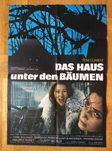 Haus-unter-den-Baeumen-Kinoplakat-039-71-Faye-Dunawa-Frank-Langella