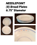 Vintage-Corelle-Add-On-Replacement-Dinnerware-See-Pattern-Selections thumbnail 54