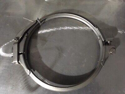 Gelenkbolzenschelle T-Bolzenschelle Gelenkschelle  Spannbereich 29-31mm