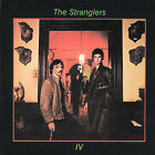 Rattus Norvegicus [Remaster] by The Stranglers (CD, Aug-2001, EMI)