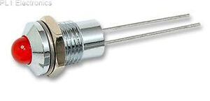 MULTICOMP-MC19040003-LED-Indikator-5MM-He-Rot