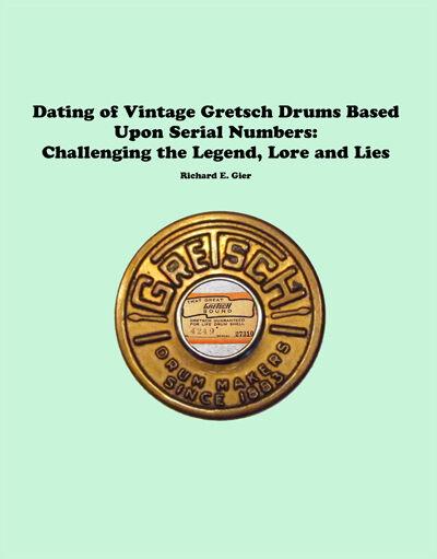 Drum online datingGratis Astro match maken
