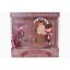 ELF-accessori-sostegni-messo-sullo-scaffale-idee-KIT-GIOCHI-GIOCATTOLO-Decorazione-di-Natale miniatura 8