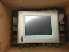 Siemens Simatic PC 677 New 6AV7800-0AB00-2AB0 Touch 6AV7 800-0AB00-2AB0