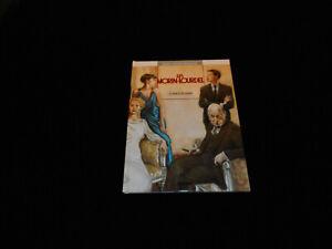 Maric-Brumaire-The-Morin-Lourdel-2-Family-Lourdel-Editions-Eo-Glenat-1996