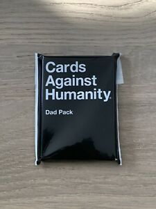 Cards-Against-Humanity-papa-pack-de-expansion