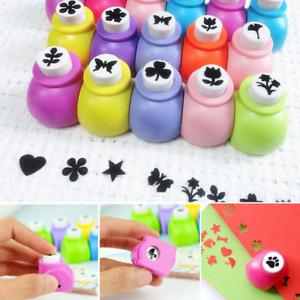 Mini-Paper-Cut-Hole-Punch-Cutter-Handmade-Paper-Craft-Shape-Cutter-Making-Cards