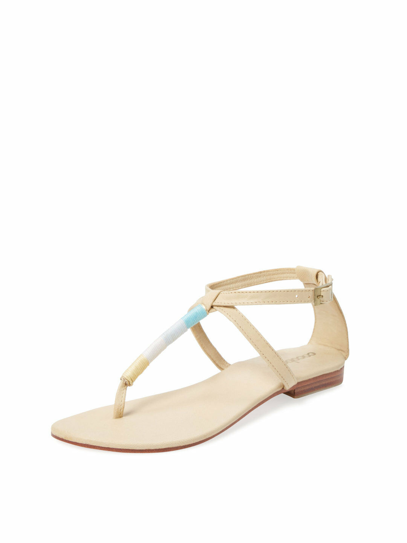 New Cocobelle Mozambique Sandals mujer Talla 9