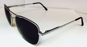 Military-RANDOLPH-ENGINEERING-52mm-Aviator-Sunglasses