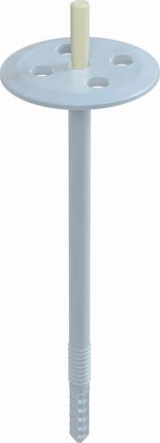 TOX Dämmstoffdübel Husky 8x100 mm 2210244 50 Stück