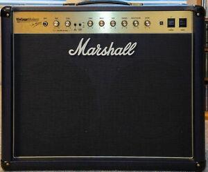 Marshall-Vintage-Modern-2266C-50-Watt-Combo-Amplifier-Local-Pickup-Only
