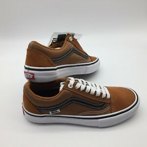 1da0b7a287db Details about Vans Men s Shoe s