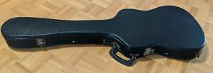 Teisco-Tempo-60-039-Sg-style-or-short-scale-small-guitar-case-made-in-japan