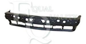 P0259-EQUAL-QUALITY-Paraurti-anteriore-BMW-5-E34-520-i-129-hp-95-kW-1990-cc-01