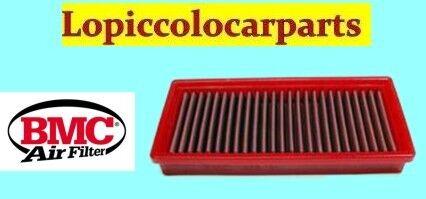 FILTRO ARIA BMC FB 458/20 MITSUBISHI COLT VI/CZ3/CZC/CZT(Z30)1.5DID HP95 ANNO 08