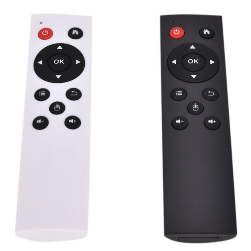 2.4G Wireless Remote Control Keyboard Air Mouse For Android TV Box PC XS