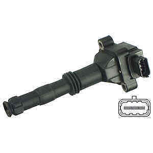 Delphi-Ignition-Coil-Pack-GN10504-12B1-BRAND-NEW-GENUINE-5-YEAR-WARRANTY
