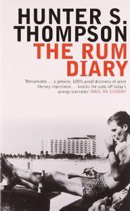 The-Rum-Diary-Hunter-S-Thompson